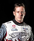 James Courtney Holden racing Team 2014