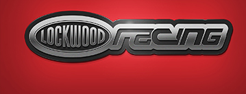 Lockwood Racing - Brad Jones Racing
