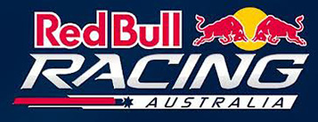 Triple Eight Race Engineering - Red Bull Racing Australia