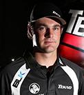 Shane Van Gisbergen Tekno Autosports