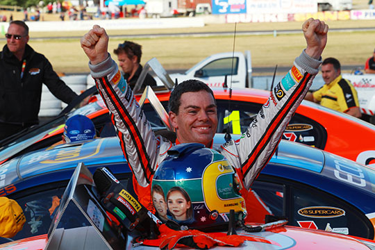 Craig-Lowndes-wins-race-two-at-Winton