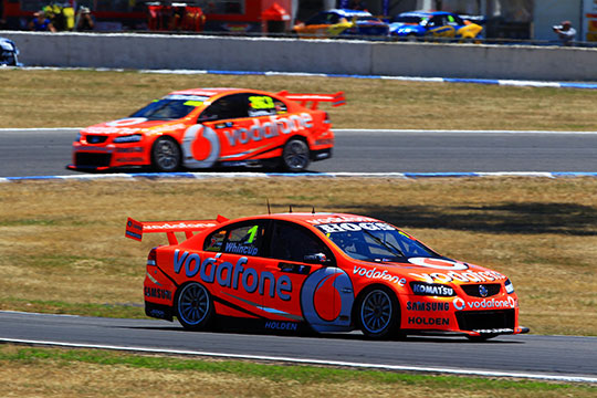 Whincup-off-to-promising-start-in-Winton-practice