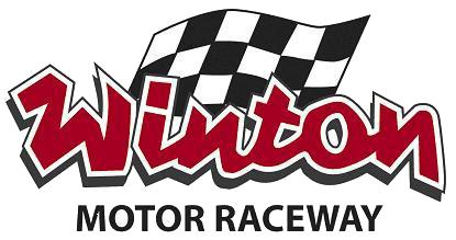 Winton Motor Raceway Results 2012
