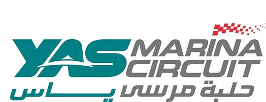Abu Dhabi Results 2012