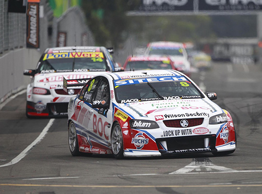 Jason-Bright-race-one-Sydney-Telstra-500