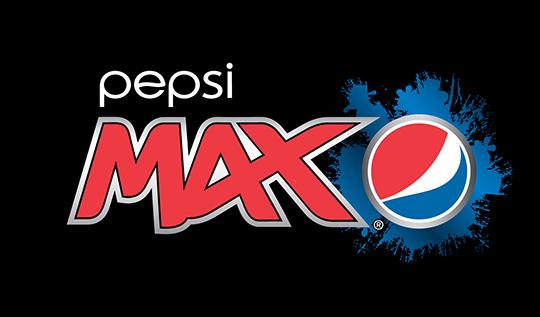 pepsi-max-crew-fpr
