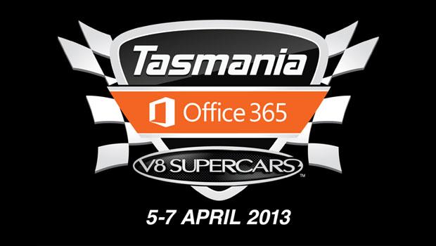 Tasmania Microsoft Office 365