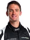 Will Davison Erebus Motorsport V8 2014