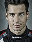 Rick Kelly Jack Daniel's Racing 2014