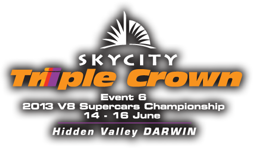 SkyCity Triple Crown