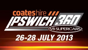 2013 Ipswich 360