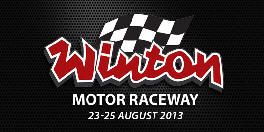 Winton 360