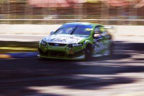 Clipsal 500 Adelaide