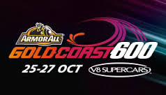 2013 Armor All Gold Coast 600