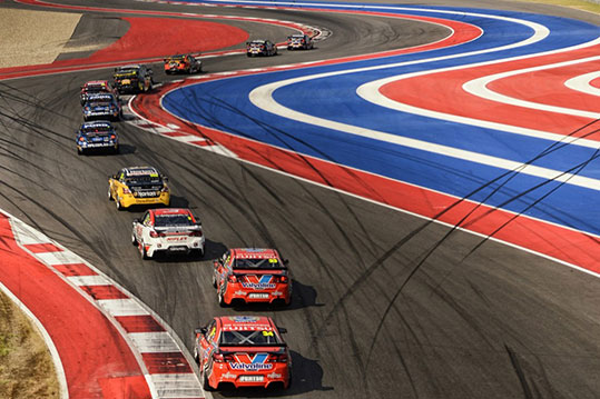 Austin-400-Circuit-of-the-Americas