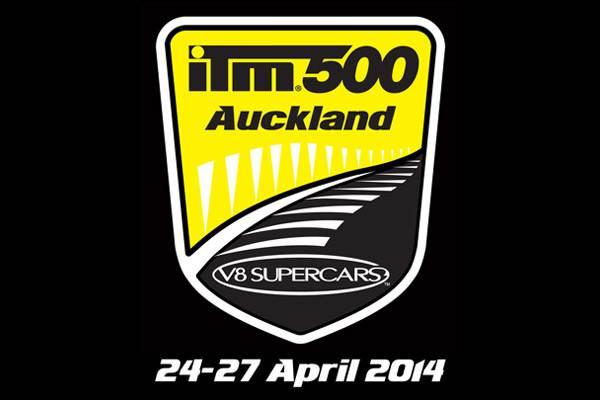 ITM 500 Auckland