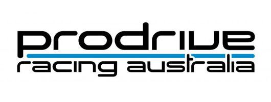 Prodrive-Racing-Australia