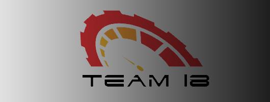 Team 18