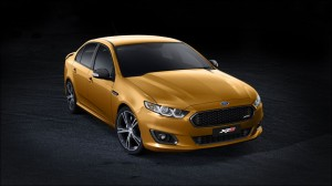 2014_07_25_ford_falcon_xr8_02