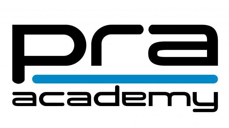 Prodrive Racing (Australia) Academy