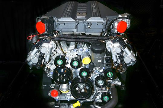 Erebus-Motorsport-V8-Supercar-Engine