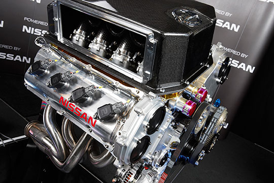 Nissan-Altima-V8