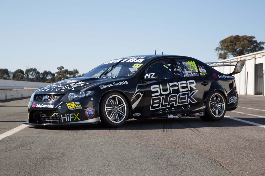 Super-Black-Racing-Ford-Falcon-874x583