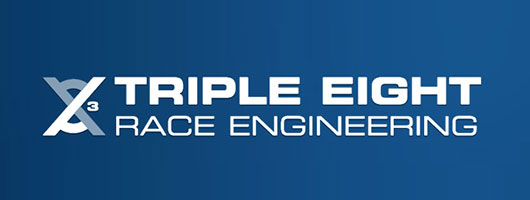 triple-eight-logo