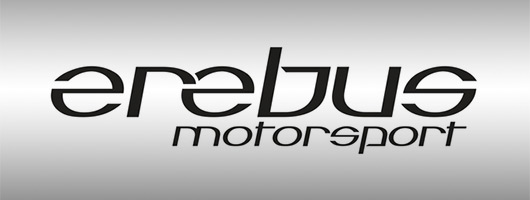 erebus-logo