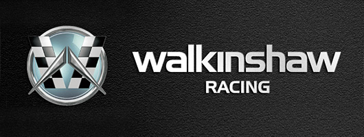 walkinshaw-logo